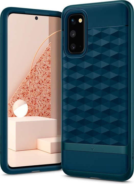 Best Galaxy S20 Cases in 2020 2