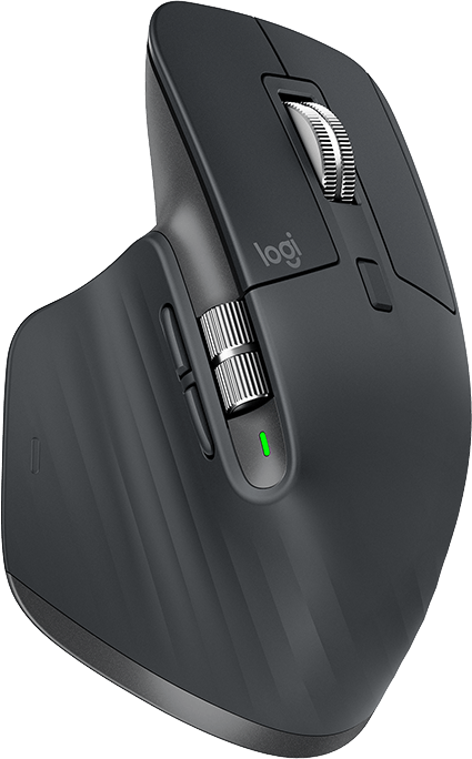 Best Wireless Mice for Chromebooks in 2020 18