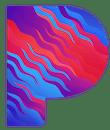 Best Google Home Compatible Devices 2020: Google Assistant smart devices 73