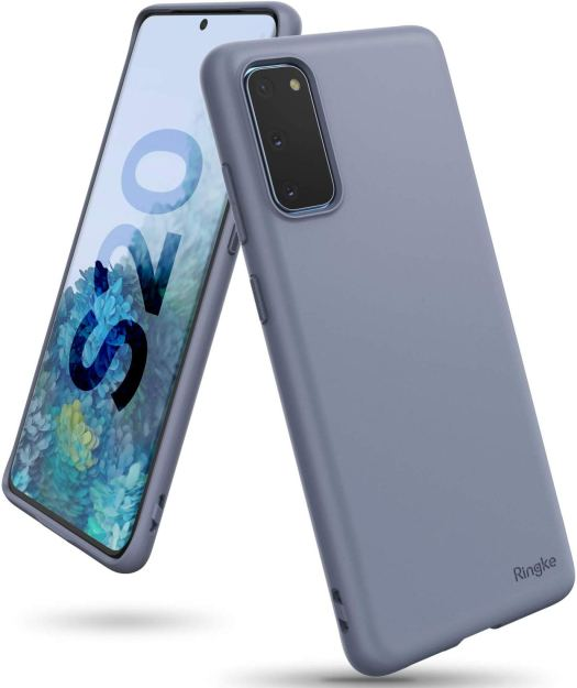 Best Galaxy S20 Cases in 2020 36