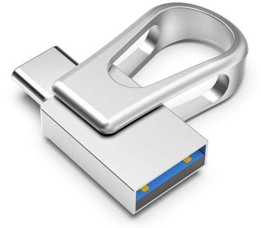 Best USB-C Thumb Drives 2020 18