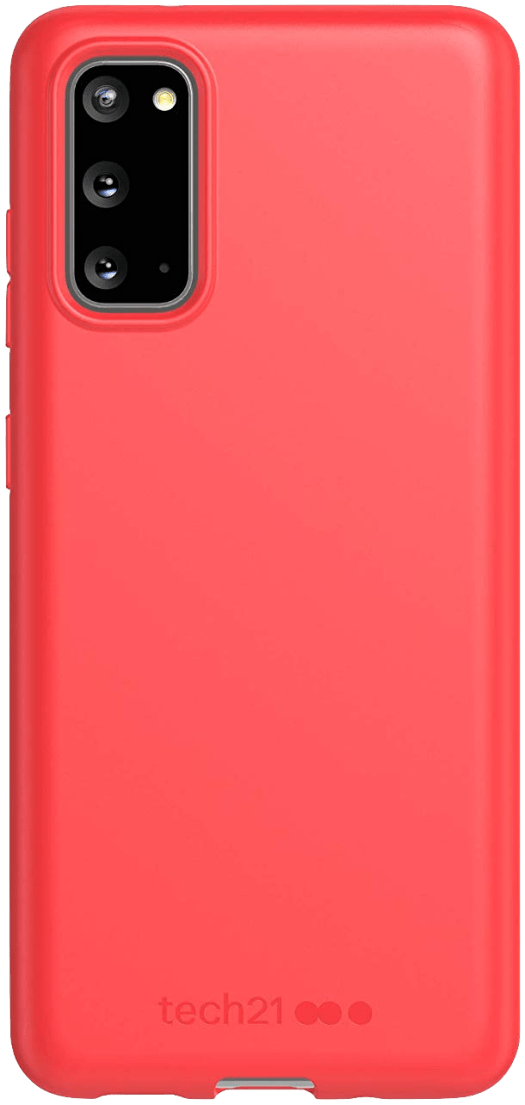 Best Galaxy S20 Cases in 2020 8