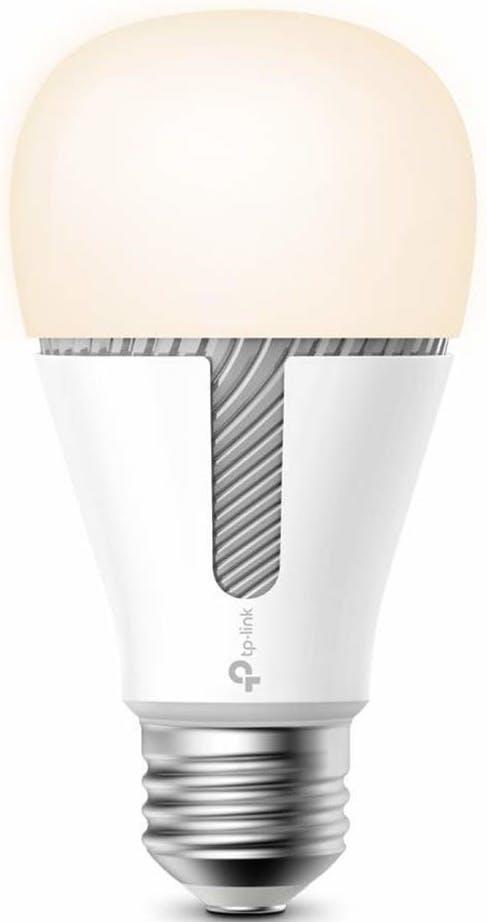 Tp Link Kasa A19 Smart Bulb Official Render
