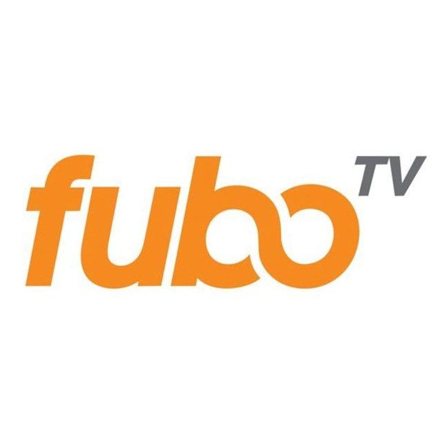 Fubo Tv Logo