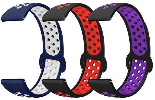 Sycreek 3pack Band