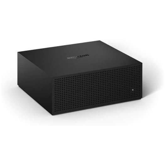 Best Prime Day Fire TV Deals 2020: Discounts on Stick, Cube, and Fire TV Editions 7