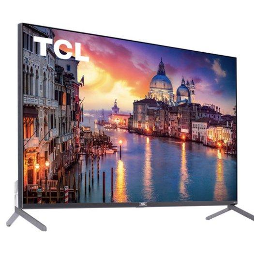 Best Memorial Day TV Deals: Samsung, LG, TCL, & more 20