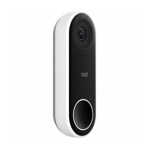 Best Google Home Compatible Devices 2020: Google Assistant smart devices 39