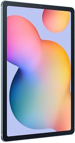 Best Tablet Deals for Prime Day 2020 14