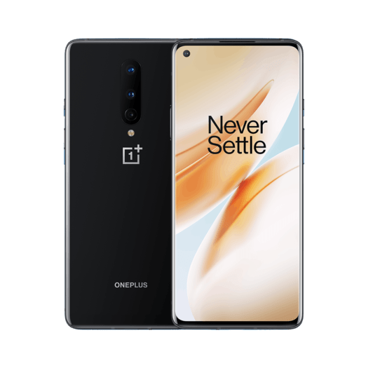 OnePlus Nord vs. OnePlus 8: Which should you buy? 4