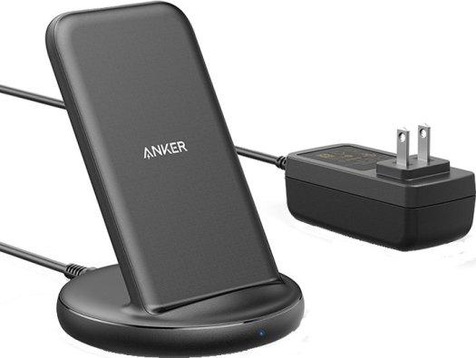Anker PowerWave II Charging Stand