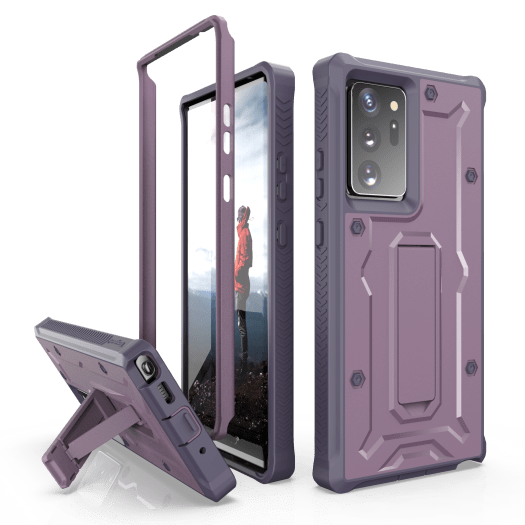 Best Samsung Galaxy Note 20 Ultra Cases in 2020 15