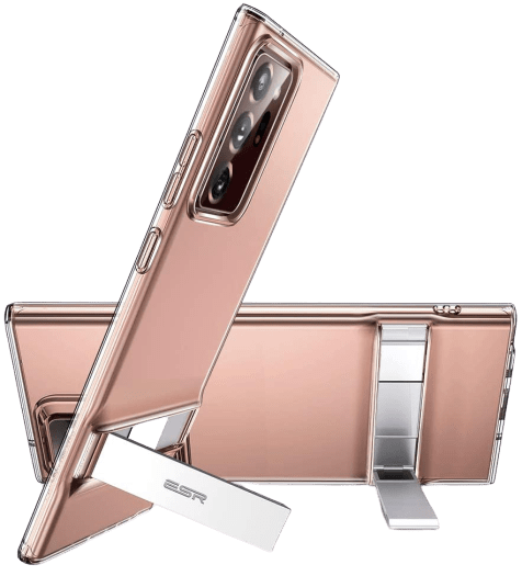 Best Samsung Galaxy Note 20 Ultra Cases in 2020 29