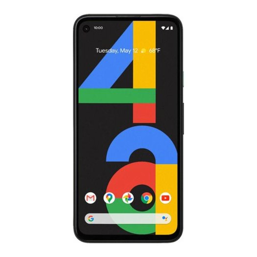Best Pixel 4a Deals: Where to buy Google's new phone 5