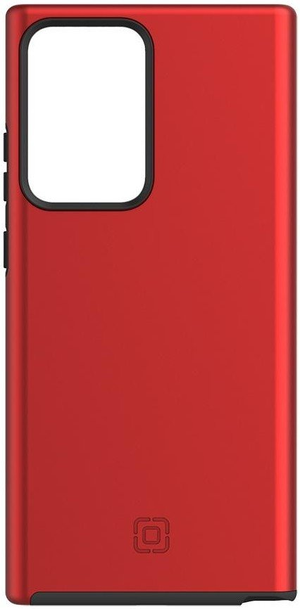 Best Samsung Galaxy Note 20 Ultra Cases in 2020 25