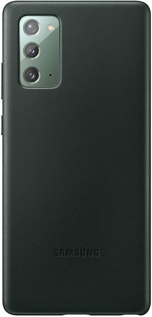 Best Samsung Galaxy Note 20 Cases in 2020 20