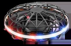 Best Drones For Kids 2020 11