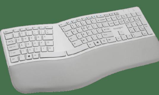 Kensington Pro Fit Wireless Keyboard