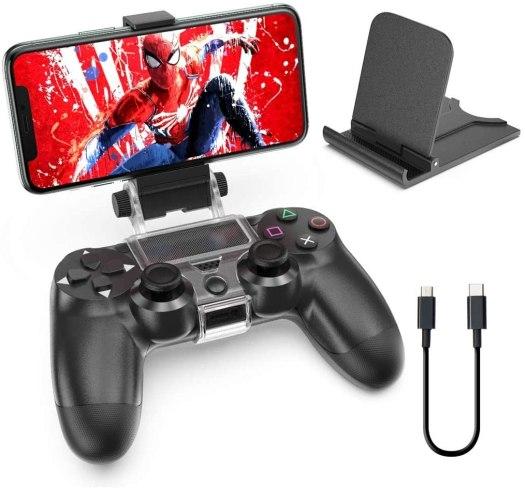Best Amazon Prime Day PS4 Deals 2020 36