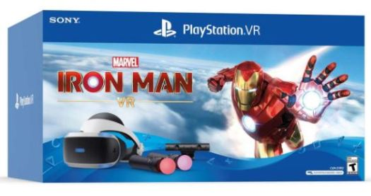 Best Amazon Prime Day PS4 Deals 2020 80
