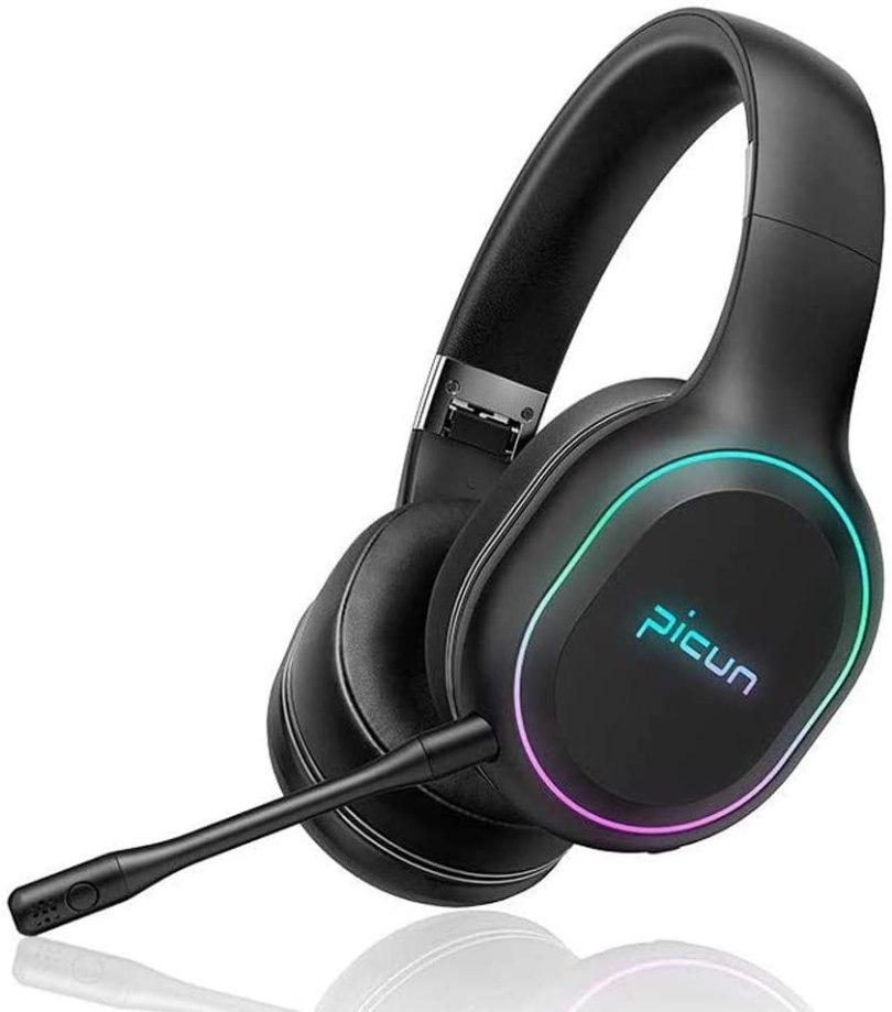 Slub Bluetooth Headset