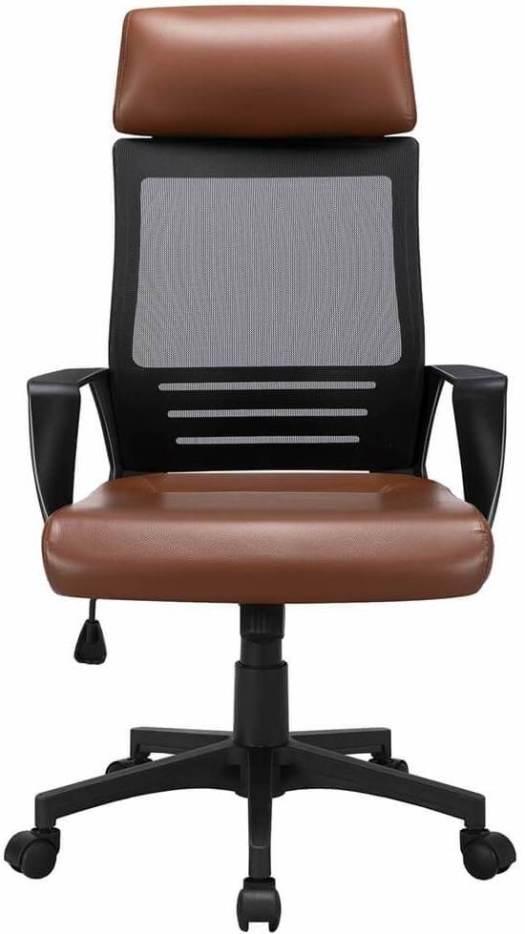 Best Ergonomic Office Chair 2020 14