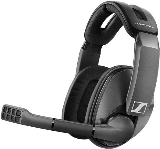 Best Wireless PS5 Headsets 2020 4