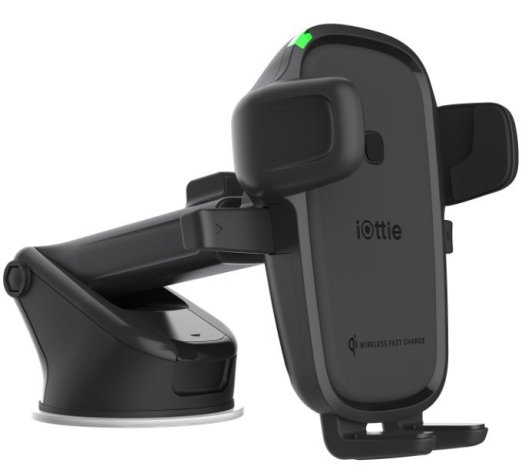 Best Car Chargers for Google Pixel 5 in 2020 11