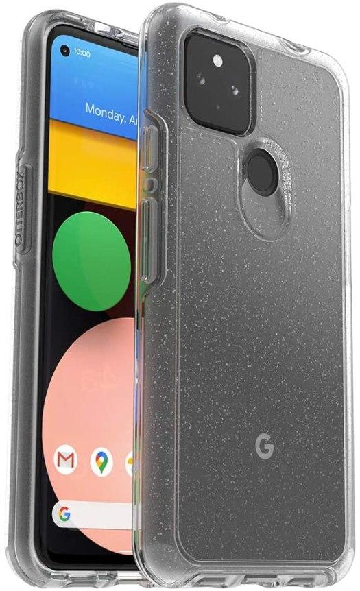 Best Heavy Duty Cases for Google Pixel 4a 5G 2020 14
