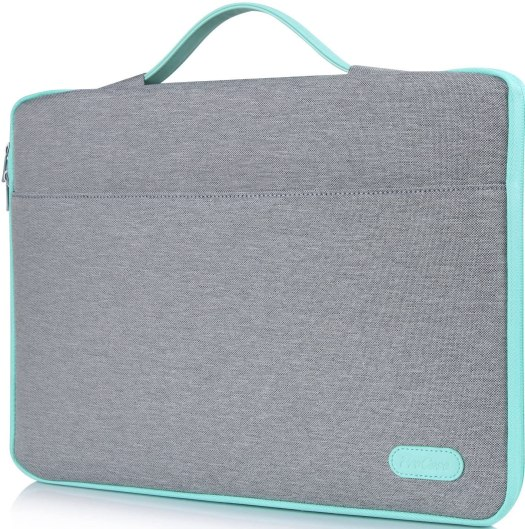 Procase Sleeve Case Cover
