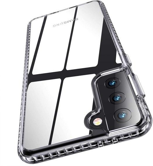 Best Samsung Galaxy S21 Cases 2021 30