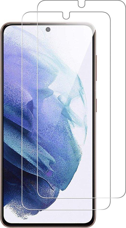 Best Samsung Galaxy S21 Plus Screen Protectors 2021 12