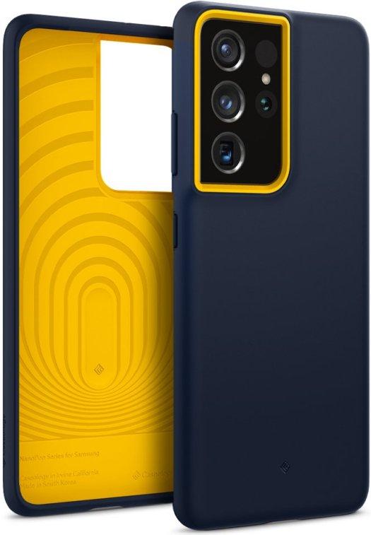 Best Samsung Galaxy S21 Ultra Cases 2021 2