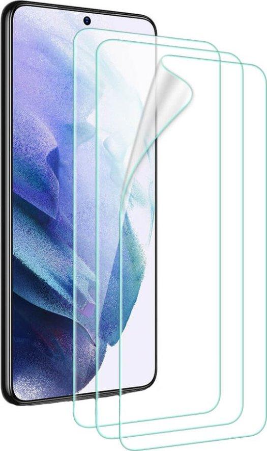 Best Samsung Galaxy S21 Plus Screen Protectors 2021 16