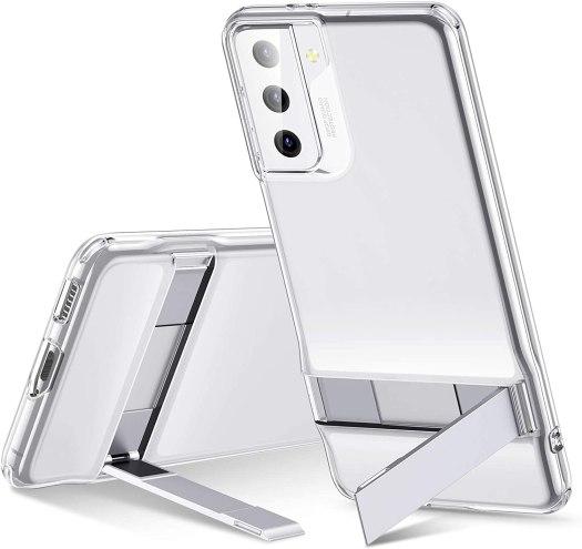Best Samsung Galaxy S21 Cases 2021 24