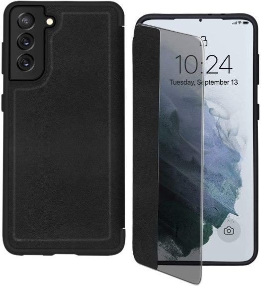 Best Samsung Galaxy S21 Plus Cases 2021 26