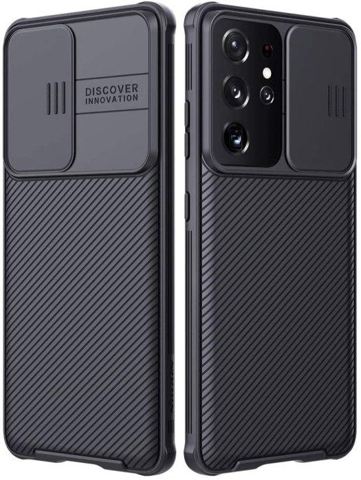 Best Samsung Galaxy S21 Ultra Cases 2021 24