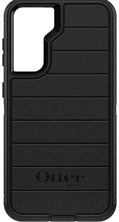 Best Heavy Duty Cases for Samsung Galaxy S21 18