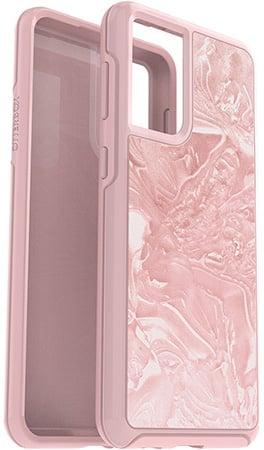 Best Samsung Galaxy S21 Plus Cases 2021 16
