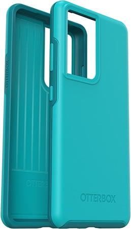 Best Samsung Galaxy S21 Ultra Cases 2021 10