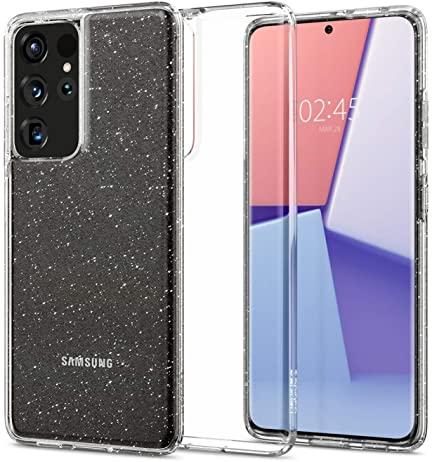 Best Samsung Galaxy S21 Ultra Cases 2021 16