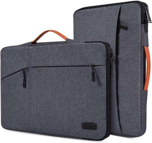 Casebuy Laptop Briefcase Sleeve