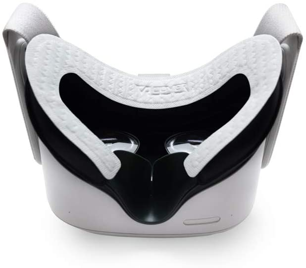 VR Cover Disposable Hygiene Covers for Oculus Quest 2