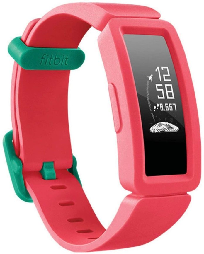 Fitbit Ace 2 Watermelon