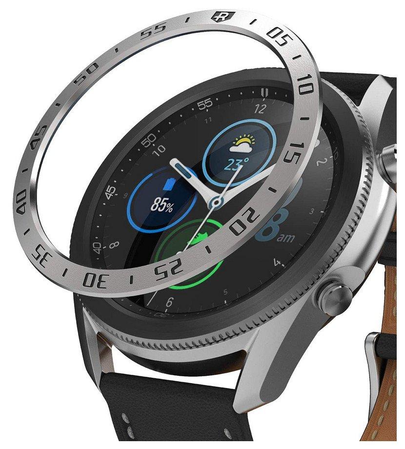 Ringke Samsung Galaxy Watch 3 case