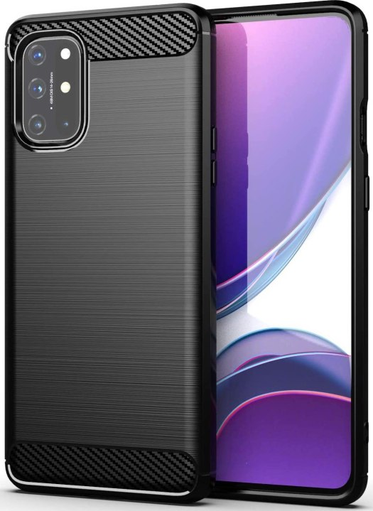 Sfmn Two Pack Case Oneplus 9r