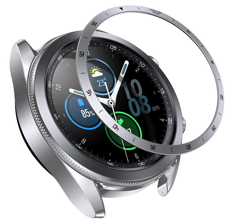 Tensea Galaxy Watch 3 glasses case