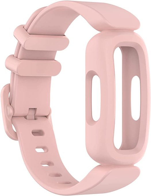 Awinner Fitbit Ace 3 Band