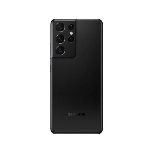 Galaxy S21 Ultra Deal Crop