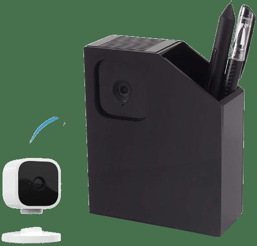 Pencil Case Blink Mini
